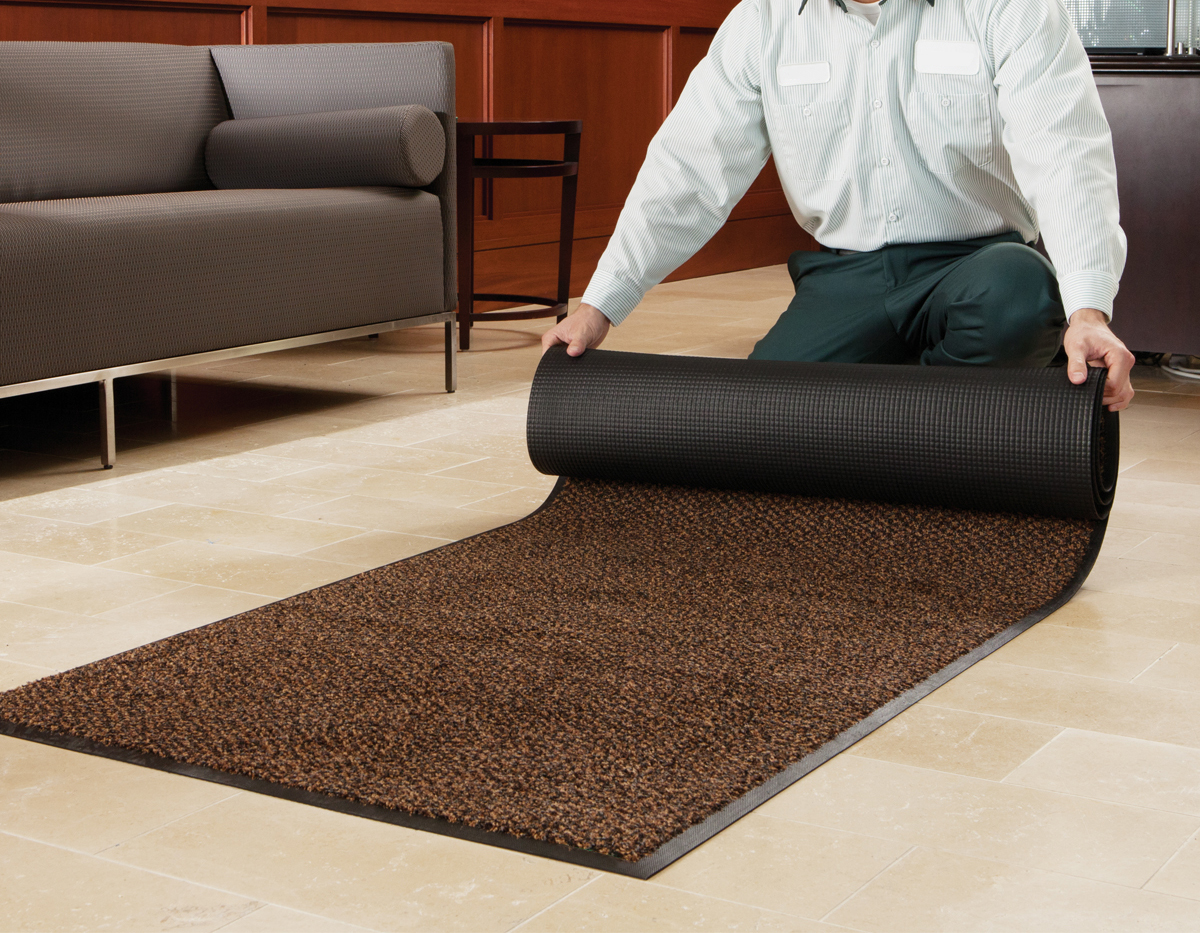 Commercial Kitchen Floor Mats Malaysia Manufacture Kumpulan Angkat Insect Killer Insect Trap